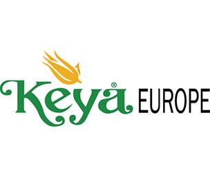 Keya Europe